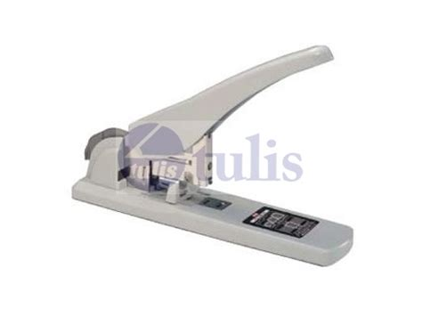 Kenko Stapler 12 L 24 max stapler hd 12n 24 largest office supplies store in malaysia