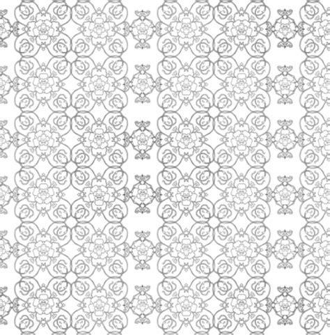 lace pattern tumblr lace pattern on tumblr