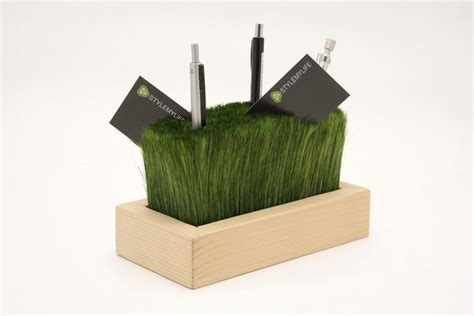 cool desk organizers 20 crazy cool desk organizers for your inspiration