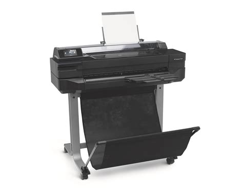reset hp designjet t520 source graphics designjet t520 24in