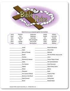 free printable christmas christian games 1000 images about games for adults on pinterest
