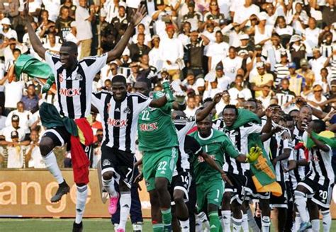 tp mazembe tp mazembe eye club world cup after chions league win