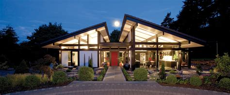 contemporary bungalows most intresting bungalow designs ever seen furnituredekho