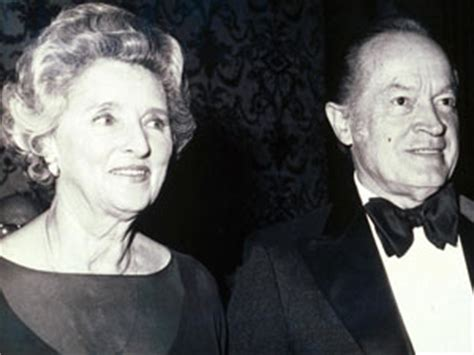 bob hope s widow dolores dies aged 102 daily mail online bob hope s widow dolores dies aged 102 showbiz news