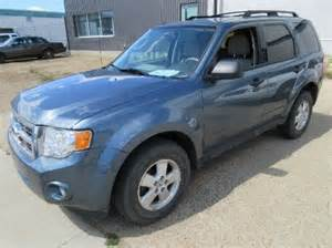 2012 ford escape liftgate problems autos post