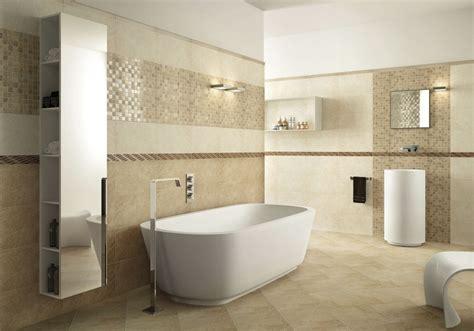 Badezimmer Unterschiedliche Fliesen by 30 Fliesen Badezimmer Ideen Im Mediterranen Stil
