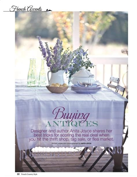 french country style magazine feature cedar hill farmhouse french country style magazine feature cedar hill farmhouse