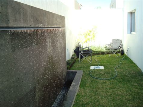 imagenes de muros llorones minimalistas muro lloron para jardin imagui