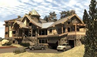 avalon log homes avalon log homes the rivanna luxury house plans and home designs free 187 blog archive