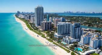 Of Miami Miami Condos Sales Rentals And Statistics