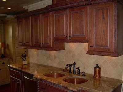Kitchen Cabinets Amarillo Tx by Cbell Kitchen Bath 806 316 6744 Amarillo Tx 79109