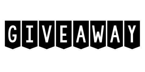 Giveaway Contests - pendragon without 10 000 page views giveaway and boobs