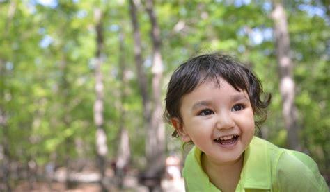 kid s new born family maternity kids portfolio the kids photos