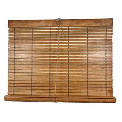persianas de exterior persianas de madera exterior dise 241 os arquitect 243 nicos