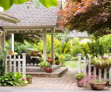 how to get more privacy in backyard 13 tips to make your deck more private