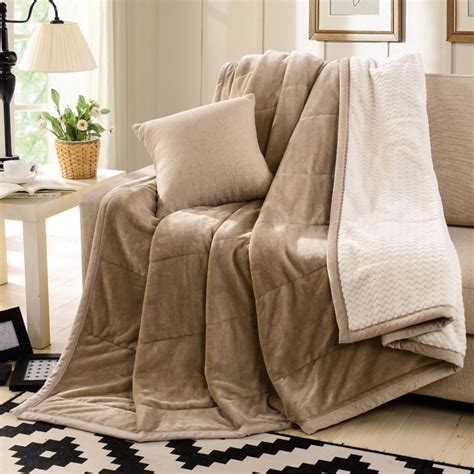 Bed Blanket Size by Blanket Home Picture More Detailed Picture About King