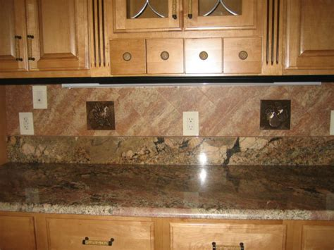 kitchen backsplash installation архивы блогов