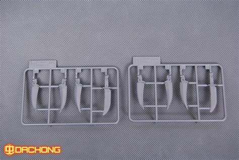Gundam Hg 1144 Zee Zulu Daban Model 1 144 ams 129m zee zulu daban announced gundam daban