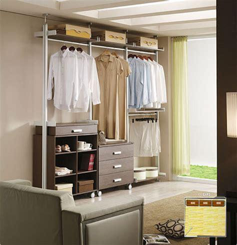 Wardrobe Systems B2b Portal Tradekorea No 1 B2b Marketplace For Korea