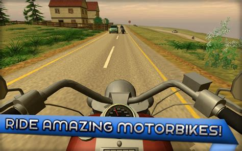 game mod for android 2 3 motorcycle driving 3d mod unlock all android apk mods