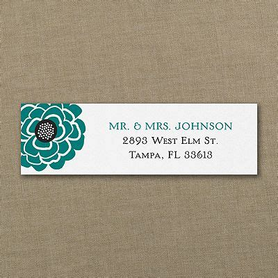Best Of Return Address Labels 32 Best Return Address Labels Images On Pinterest Return