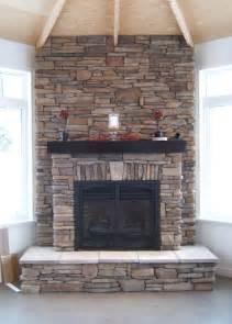 cultured fireplace cultured fireplaces the cultured stoners