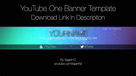 design banner youtube youtube banner creator hd joy studio design gallery