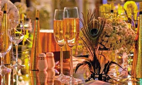 new year dinner manila new year countdown to 2015 top 15 places events in metro