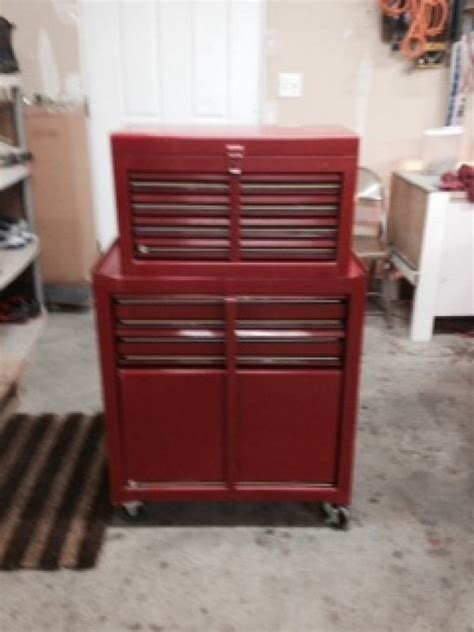 Box For Sale Tool Box For Sale Iowa Sergeant Bluff Ia Tools