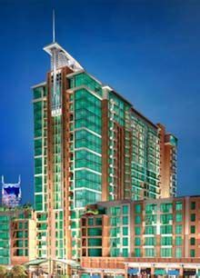Apartments For Sale In Downtown Tn 1000 Images About Lovin The Gulch On Shops