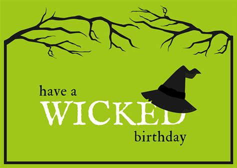 canva ecards image gallery halloween birthday cards