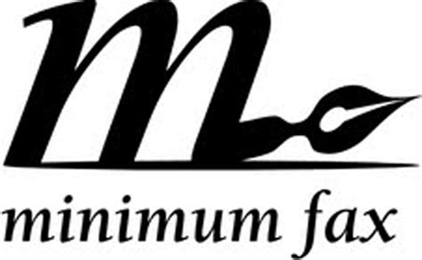 libreria minimum fax libreria minimum fax summer c 2012 supersanto s