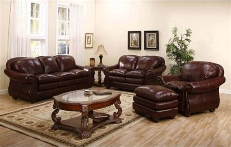 furniture treatment for leather furniture sunlight
