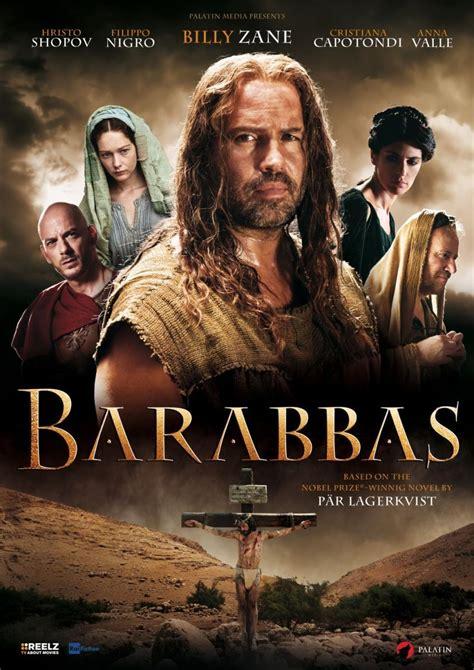 Or Subtitrat Barrab 225 S Tv 2012 Filmaffinity