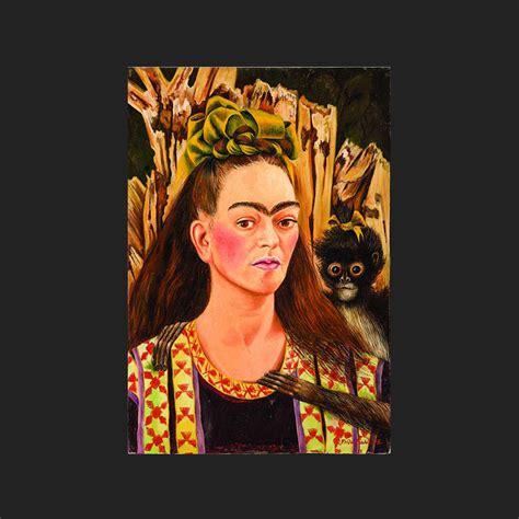 cuadros frida kahlo los cuadros m 225 s caros de frida kahlo elle elle