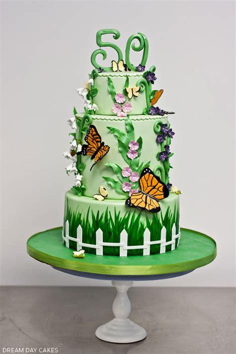 flower garden cake ideas flower garden cake ideas 67404 flower garden cake ideas cd