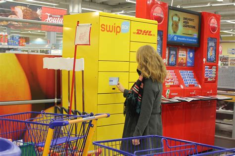 k market dhl express pakettiautomaatti k market korso dhl