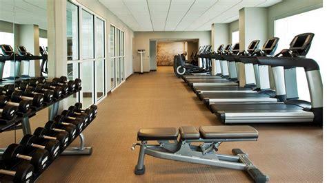 Rooms To Rent In Atlanta by Atlanta Studio Apartments Home Decor Emily Blaiss Studio