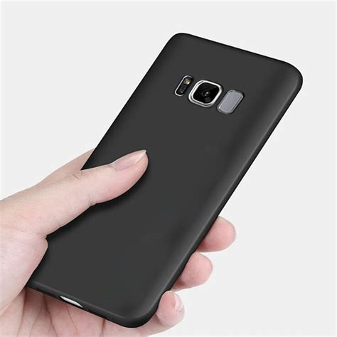 Samsung Galaxy S8 Screen Protector Screen Original cover picture more detailed picture about for samsung s8 samsung galaxy s8 plus