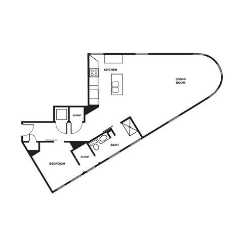 flatiron building floor plan flatiron building floor plan 17 facts new yorkers don t