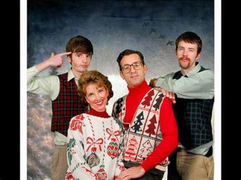 funny awkward family photo series of the week awkward family christmas photos