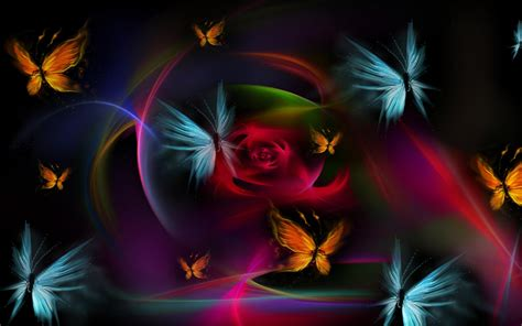 butterfly wallpapers wallpaper cave