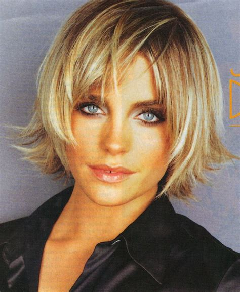 short piecey bob with bangs short piecey bob 30 best short haircuts images on