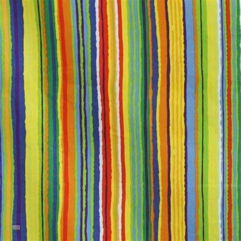 designer upholstery fabrics online latest designer fabric varllarta stripe in citrus by