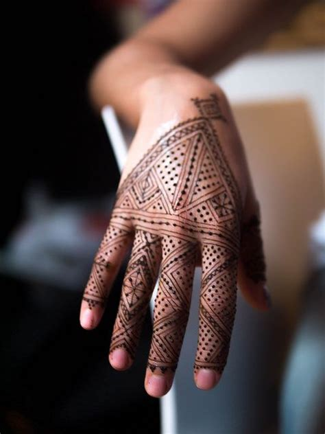 moroccan tattoo 1000 ideas about moroccan henna on henna