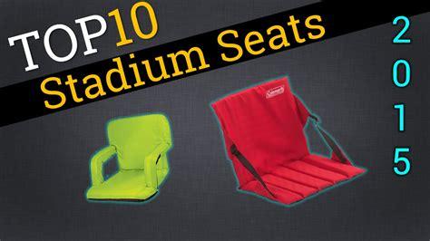what are the best seats at quam stadium top 10 stadium seats 2015 compare the best stadium seats