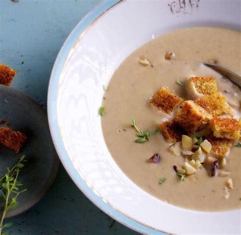 cucinare castagne secche come cucinare le castagne secche ricette e consigli leitv