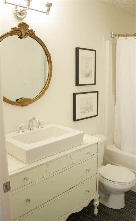 dove bathrooms benjamin moore white dove paint colors pinterest