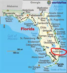 the two rv gypsies in broward county florida for holidays