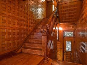 awesome woodwork woodworking pinterest victorian